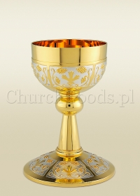 Traditional Chalice 158